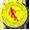 IANTD-logo1