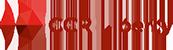 Logo-wob-280x81